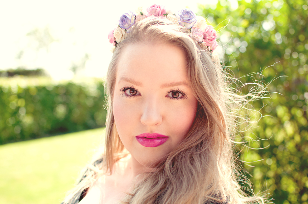 laura-coker-pinkadilly-2014-summer-floral-crown