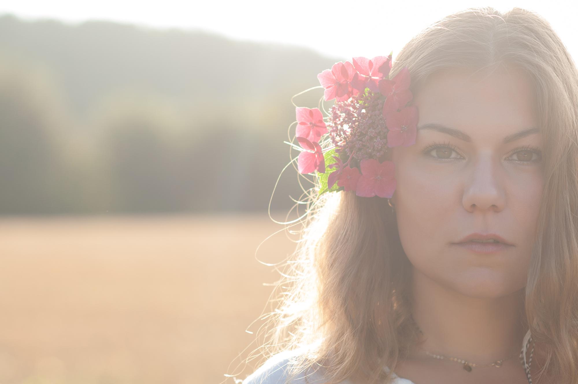laura-coker-photography-2015-golden-hour-dreamy-shoot_7